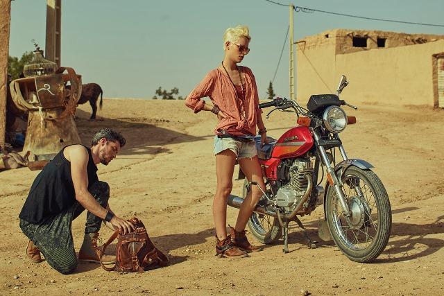 Marocco 9
